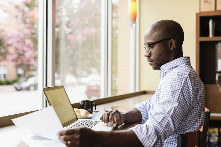 tips on writing an email response to a job posting