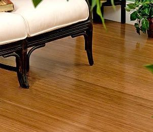 Best Kitchen Flooring For The Wood Look Engineered Flooring