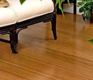 Best Flooring For Kitchen best kitchen flooring optionsactivity