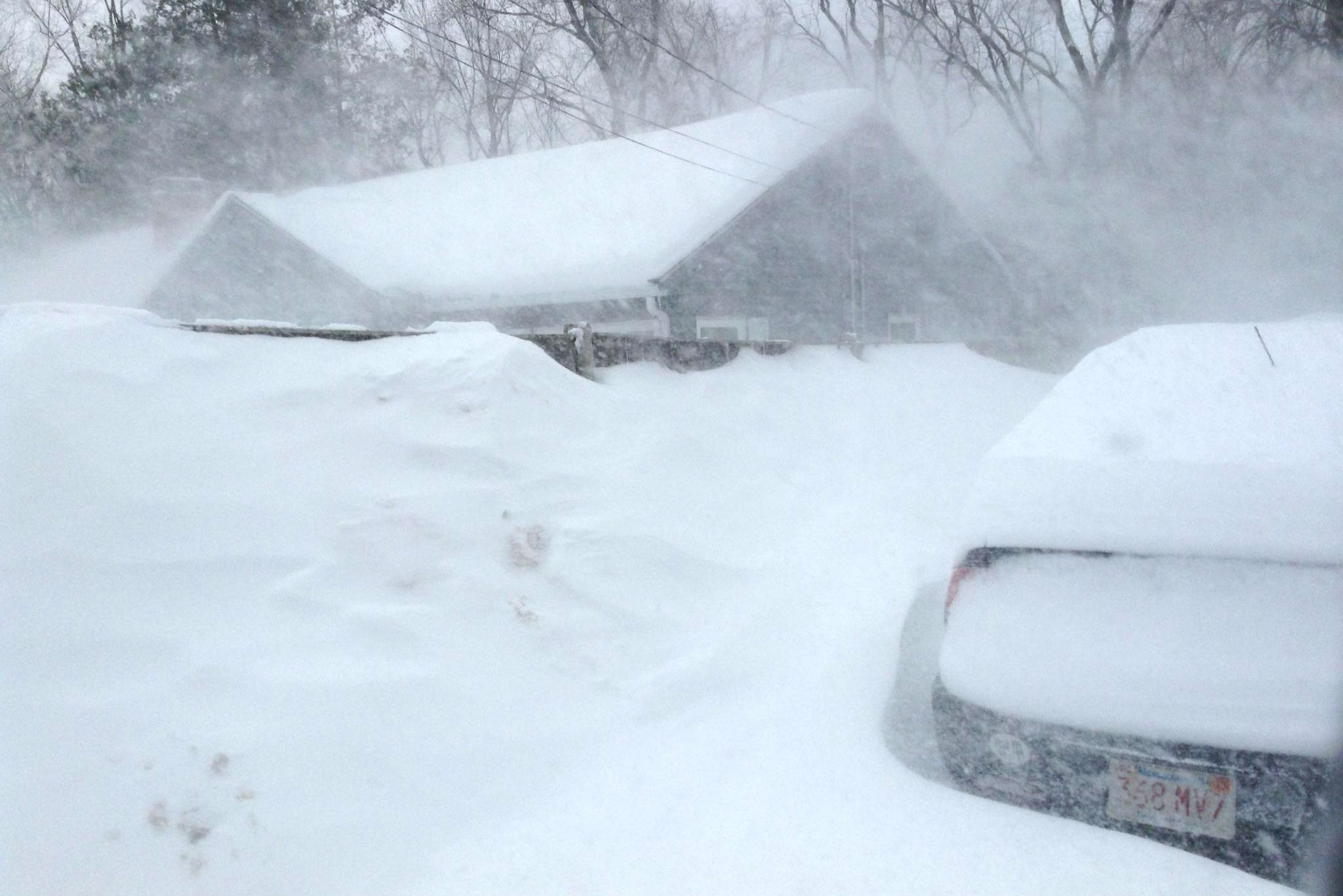 the 11 worst blizzards in us history