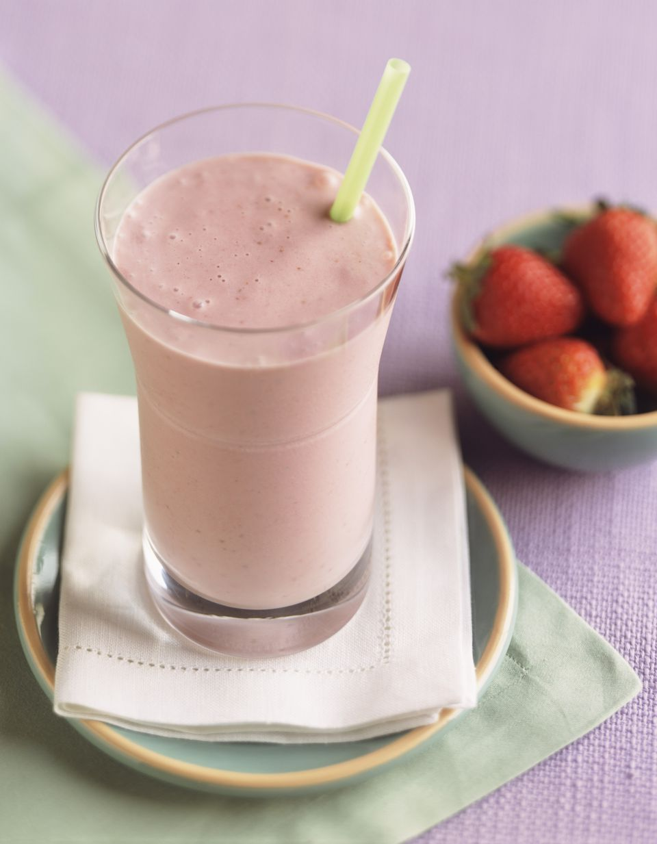 strawberry-creamy-smoothie-getty-2786-x-3577.jpg