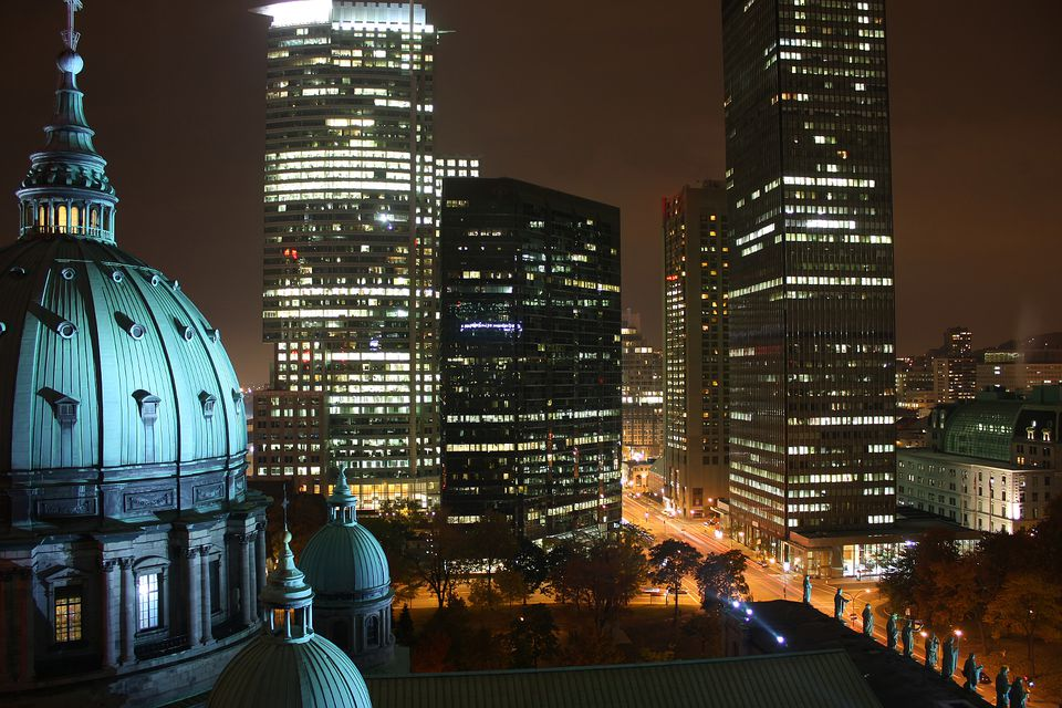 mary-queen-of-the-world-basilica-montreal-churches-sven-klaschik-getty.jpg
