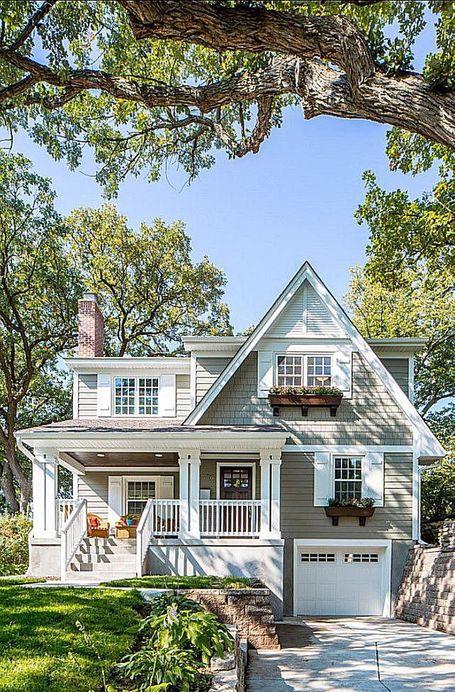 A Decorators Guide To Cottage Style Decor