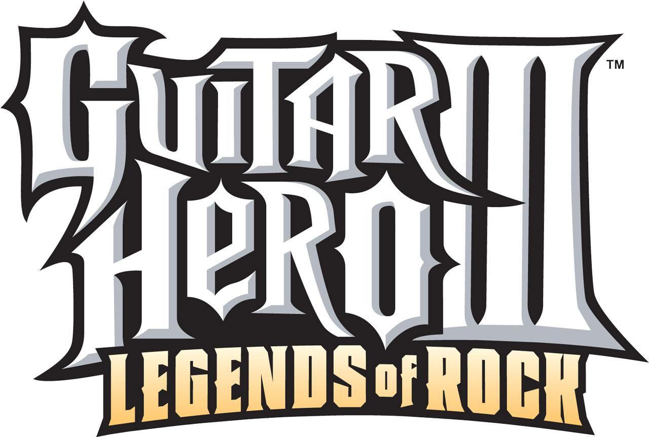 Guitar_Hero_III_Logo-56a9c3935f9b58b7d0f