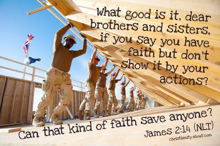 335-pixabay-teamwork-saving faith-606818.jpg