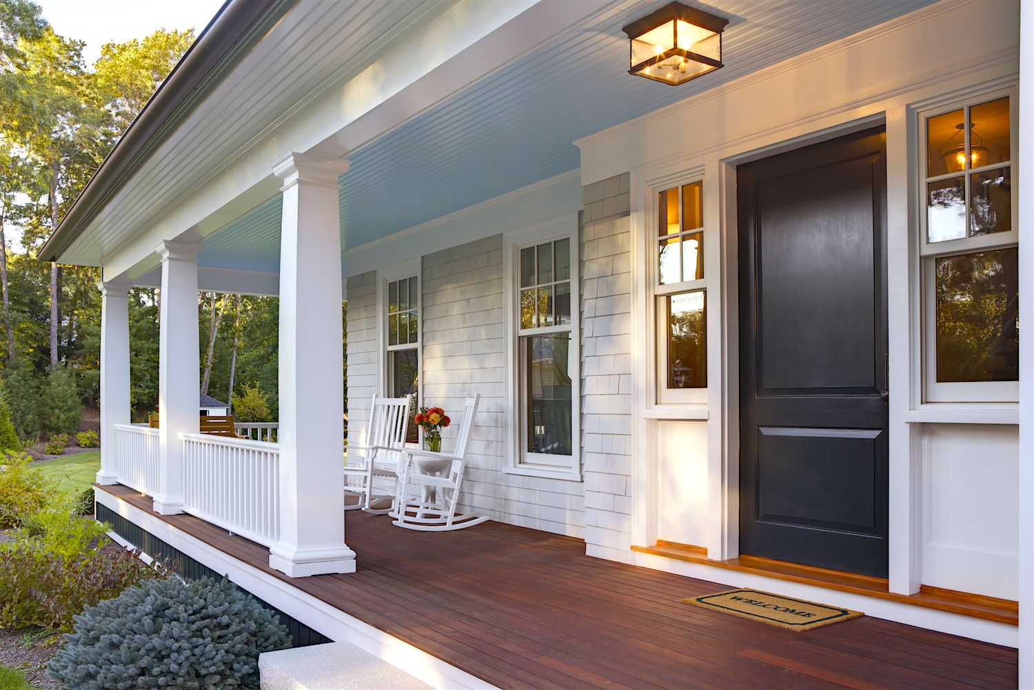 How to Choose Exterior Paint Colors with a Visualizer