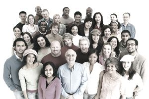 Picture of HUD Housing Programs Landlords