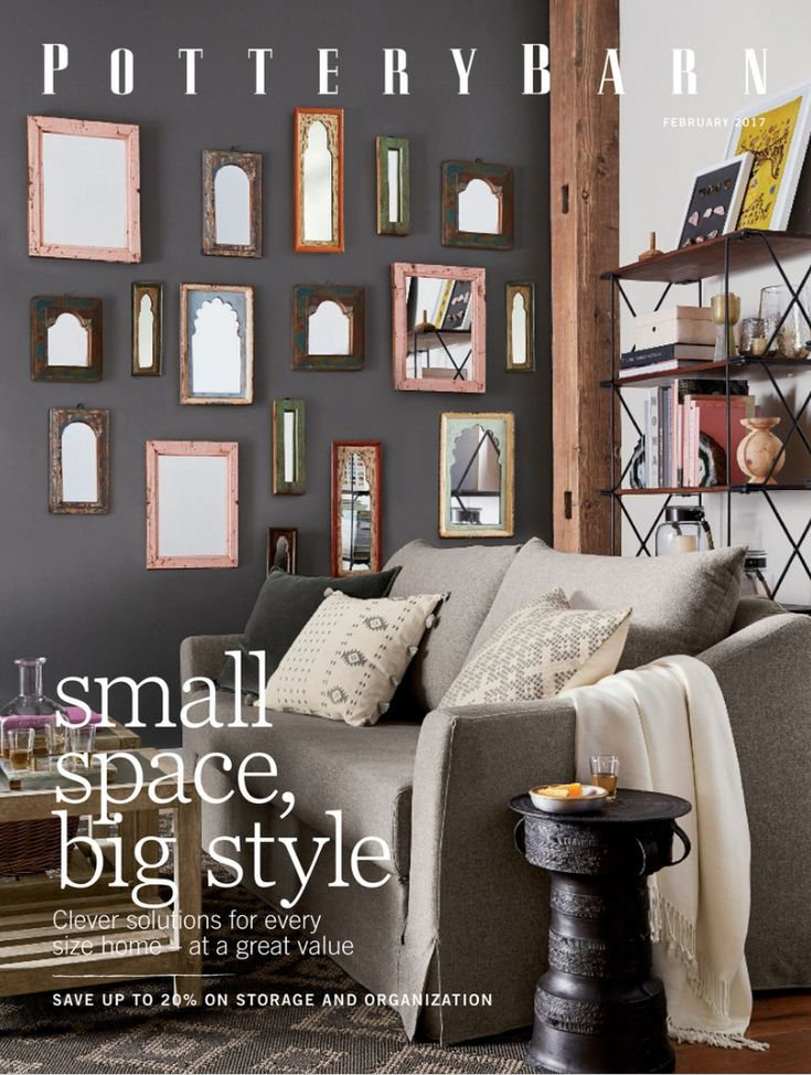 . 30 Free Home Decor Catalogs You Can Get In the Mail