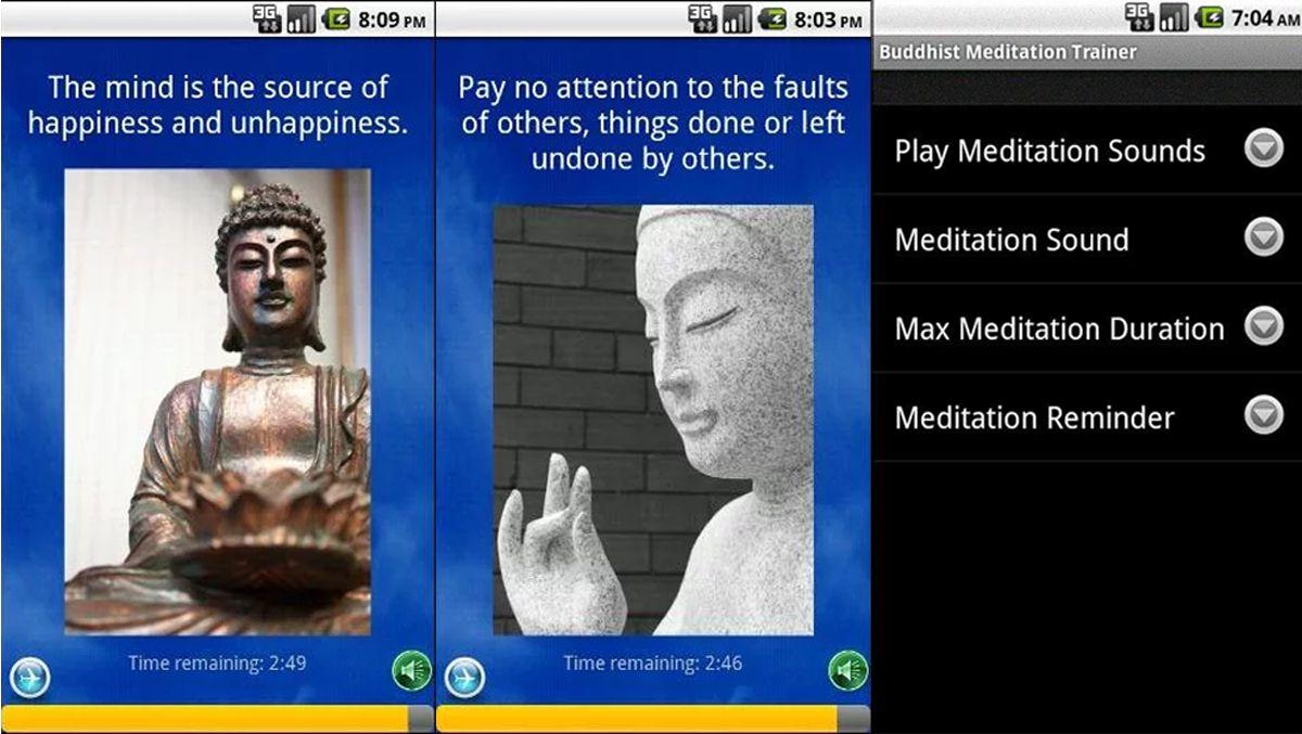 recreo buddhist personals 1/1/2006 8/1/2006 8/1/2006 8/1/2006 8/1/2006 8/1/2006 8/1/2006 8/1/2006 8/1/2003 8/1/2003 8/1/2003 8/1/2003 8/1/2003 8/1/2003 8/1/2003 8/1/2004 8/1/2003.