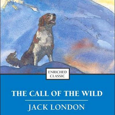 "the many symbols in the book the call of the wild by jack london One of the leading sex symbols of the 1950s and  'better call saul' teases 'breaking bad' ""overlap"" in  book: jayne mansfield's wild, wild world."