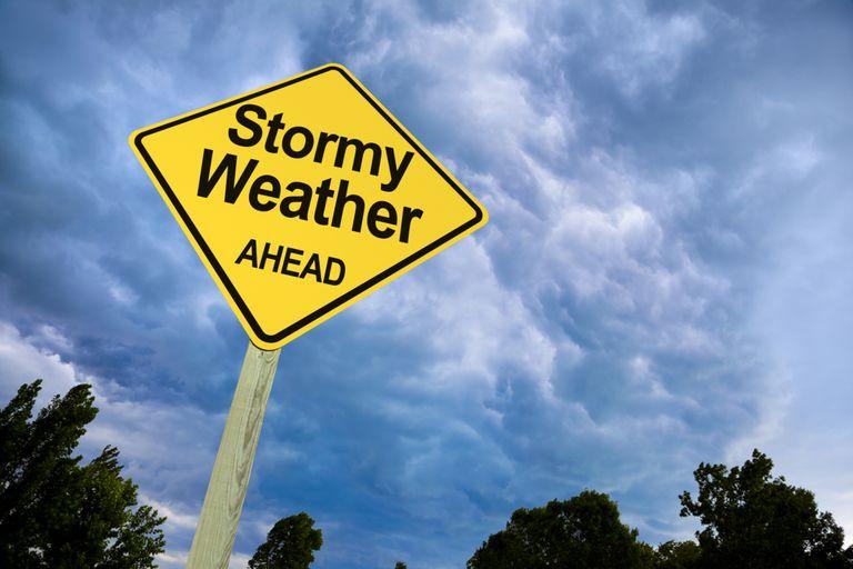 stormy-wx.jpg