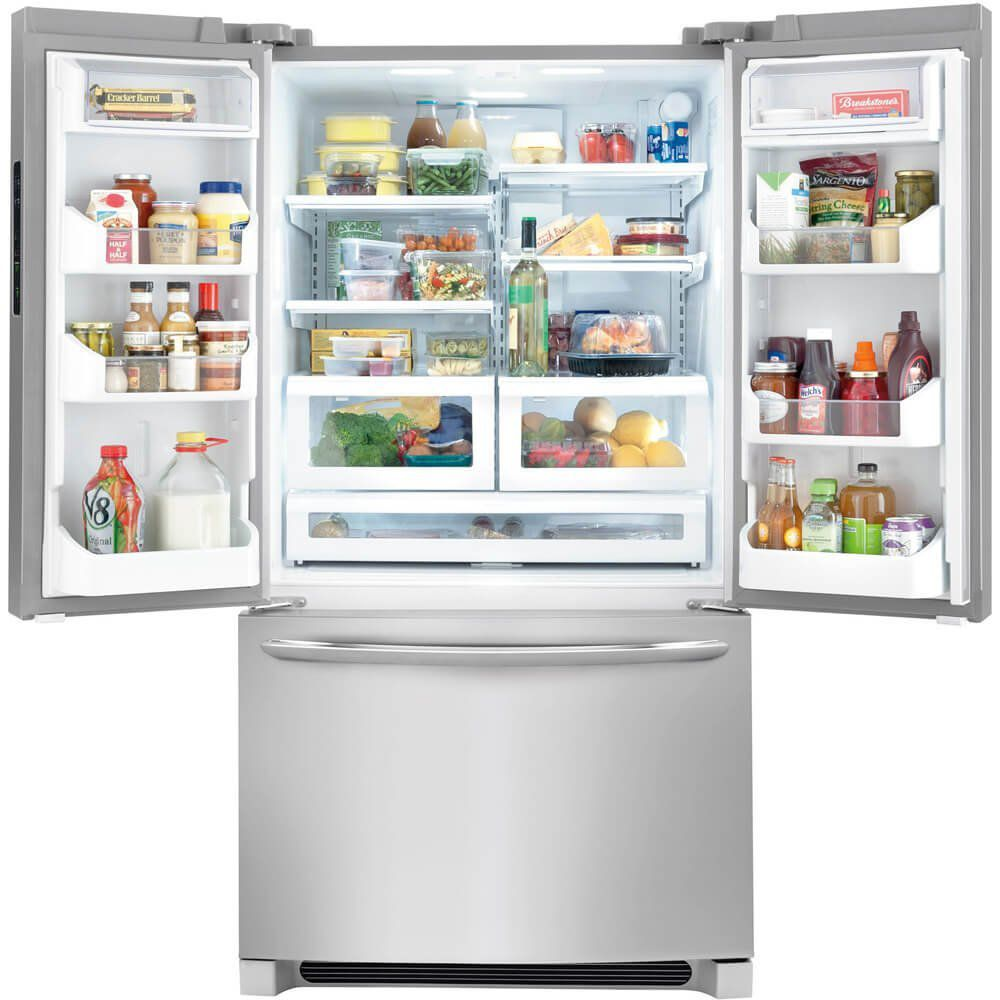 The 7 Best Refrigerators To Buy In 2018