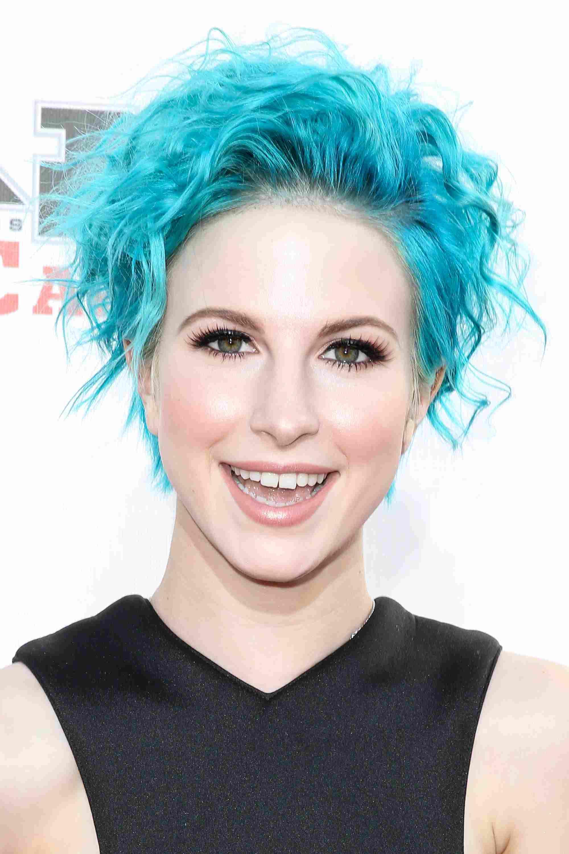 Pastel Hair Color 20 Gorgeous Looks