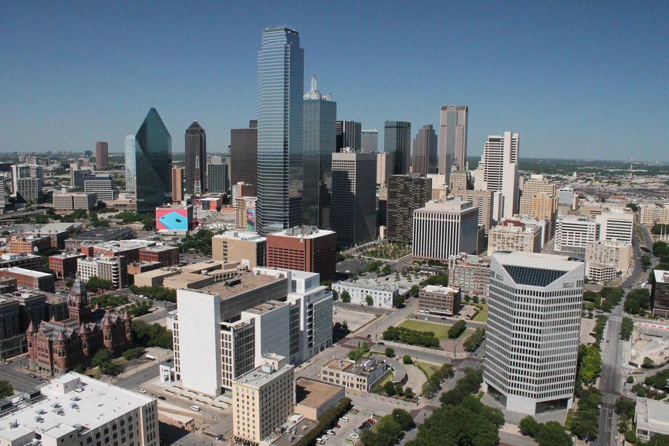 Dallas_Skyline_2.JPG