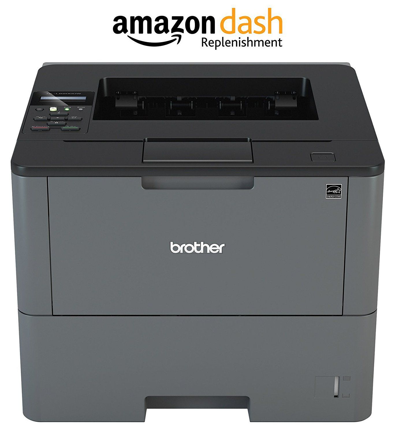 The 8 best office multifunction printers to buy in 2018 for Best home office mfp