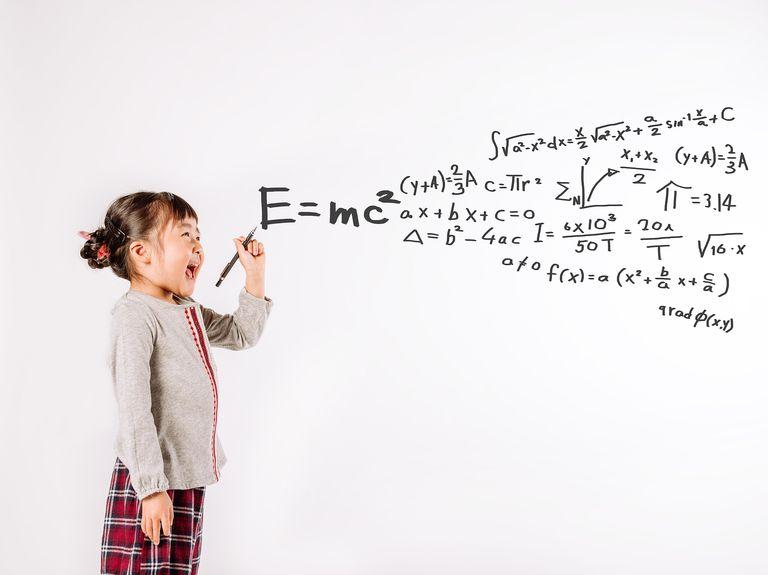 I got The Next Einstein. Are You a Science Trivia Quiz Whiz? - General Science Test