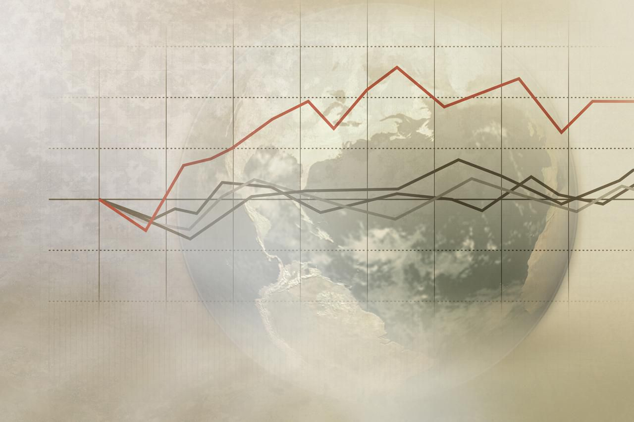 Vanguard total international stock index facts see a list of the best vanguard funds to buy for international stocks biocorpaavc