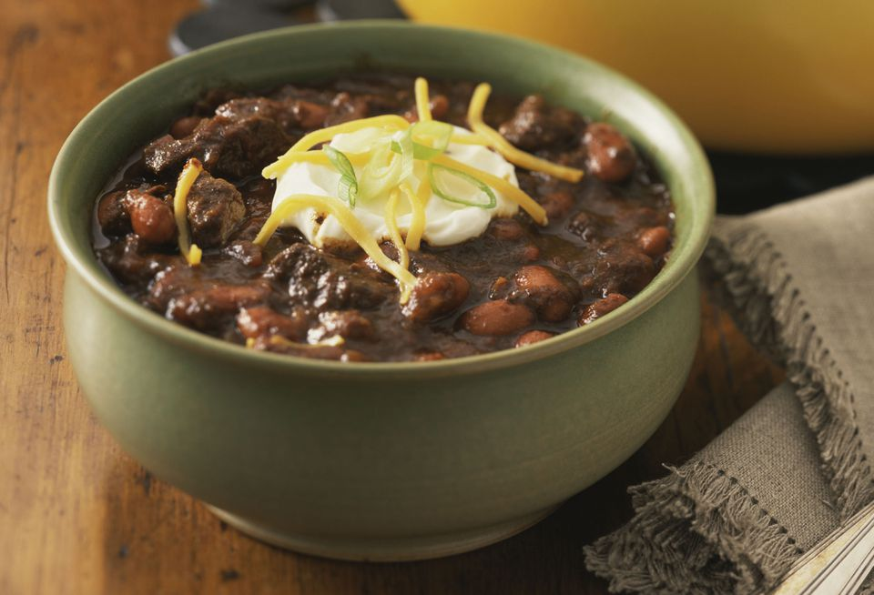 beans-with-beef-15.jpg