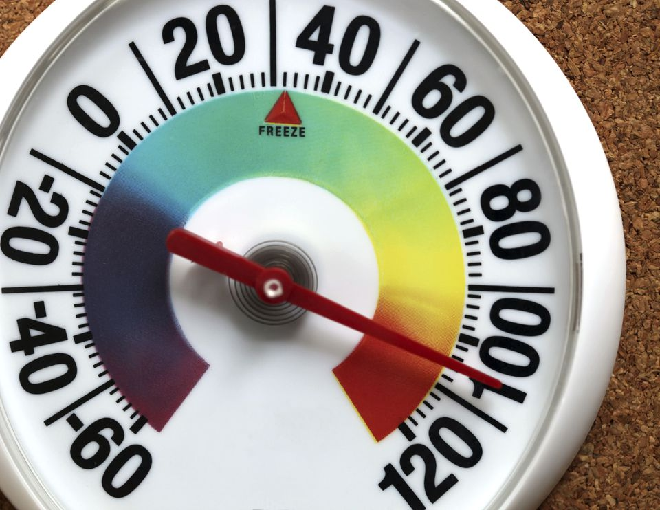 thermometer-2.jpg