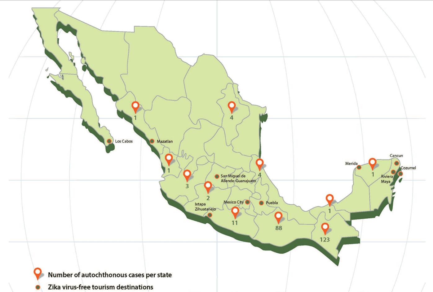 Workbooks las posadas worksheets : Christmas Posadas Tradition in Mexico
