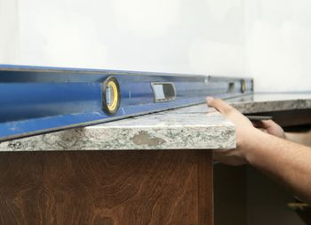 Corian Vs Silestone Which Counter Is Best For Your Kitchen