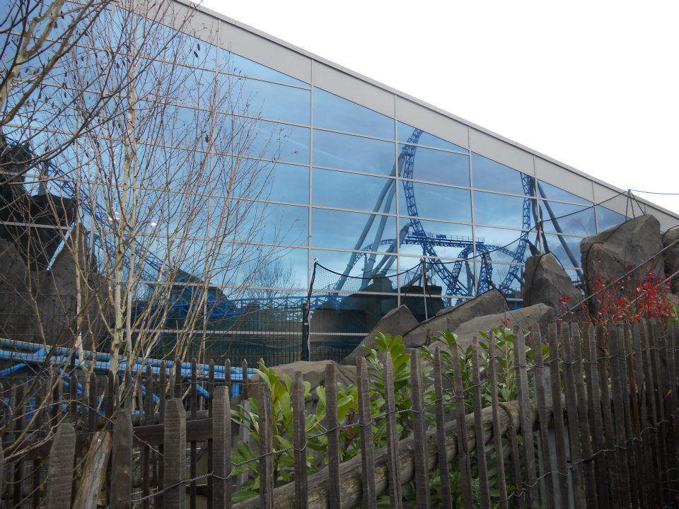 iceland-europapark.jpg