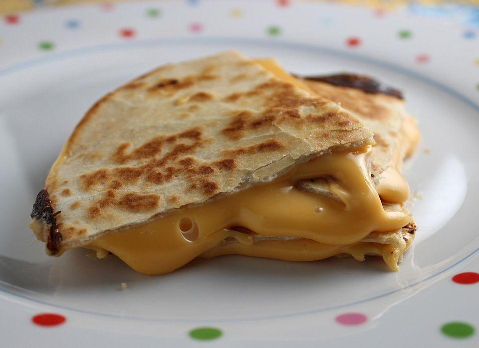 Cheese-Quesadillas.jpg