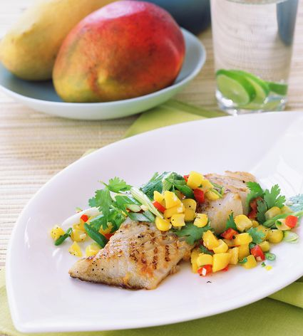 Flounder Fish Recipes Baked Butter Sauce