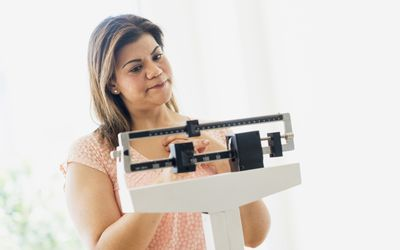 leds for weight loss
