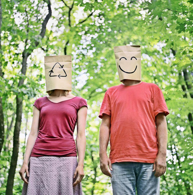 HappyGreenCouple_KarinSmeds_Getty.jpg