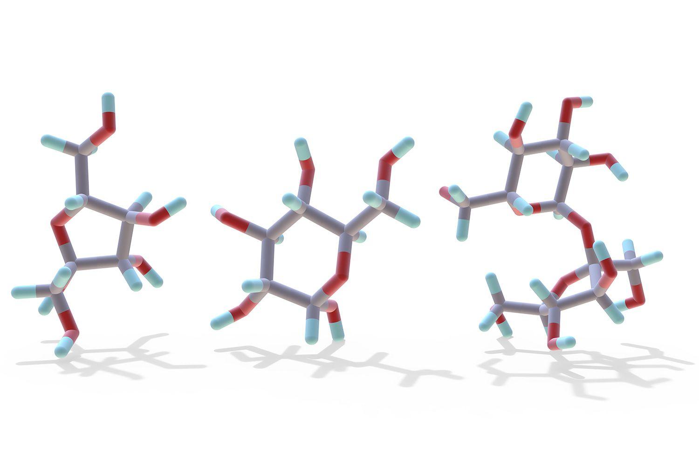 Calculating compound empirical molecular formula biocorpaavc Images