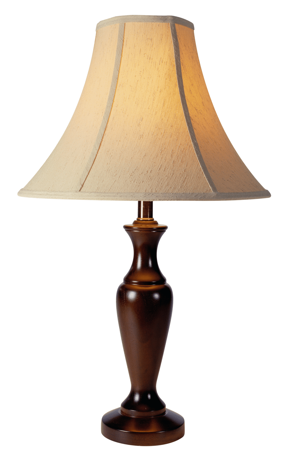 Why You Need a Lamp Shade (with Examples)