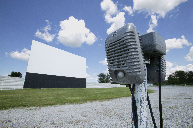 drivein movie theaters in oklahoma city