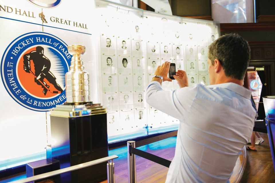 hockey-hall-of-fame