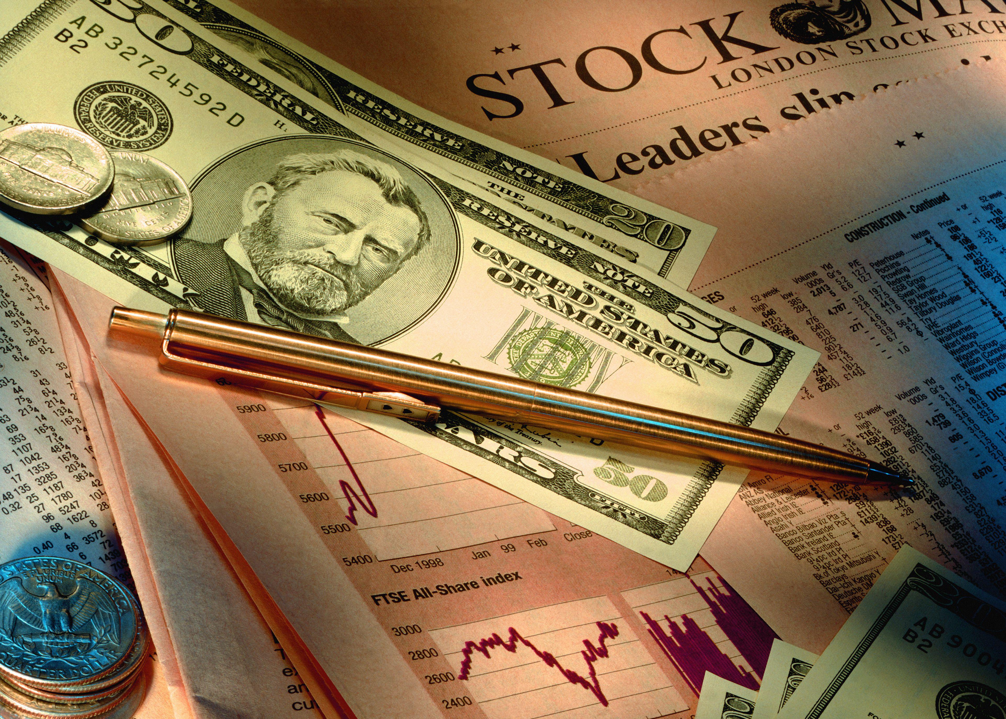 Инвестиционное качество ценной бумаги тем выше чем