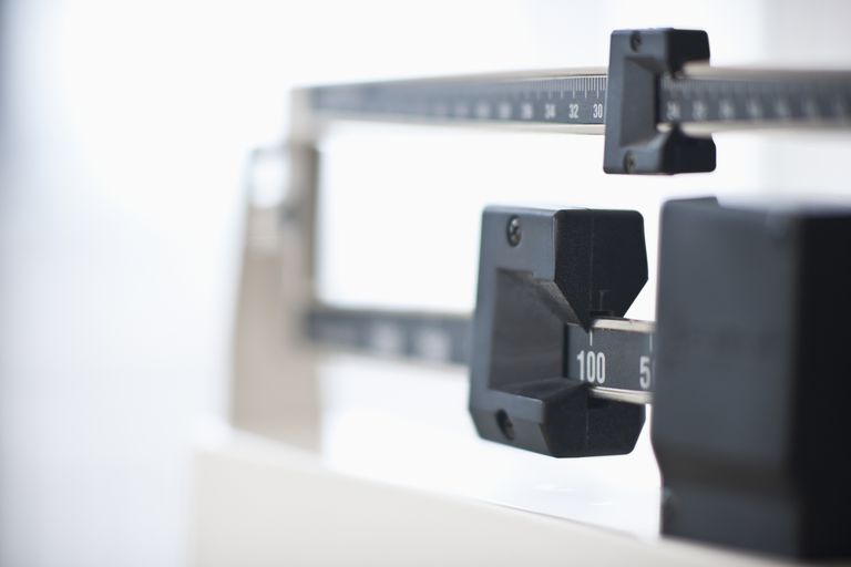 tracking weight loss and exercise