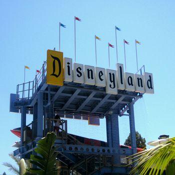Hotel Near Disneyland in Anaheim CA   Anaheim Marriott