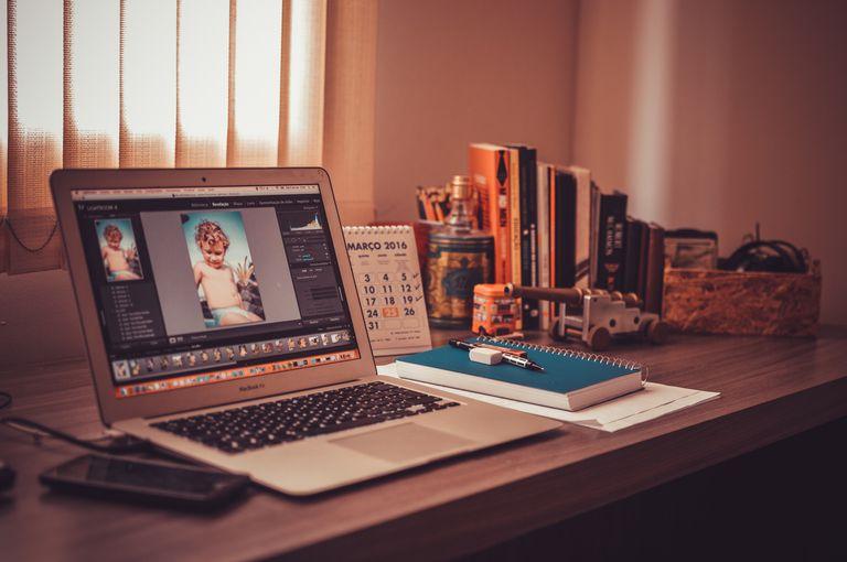 freelance computer services