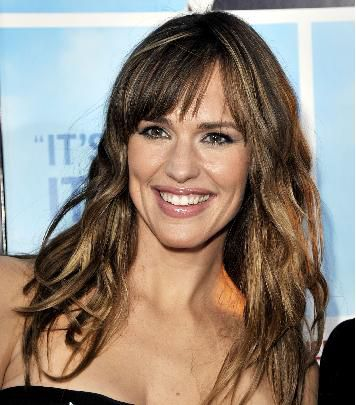 Flattering hairstyles for heart shaped faces heres another a list movie star who shares this face shape if you are looking for good haircuts for your heart shaped face you cant go wrong following urmus Images