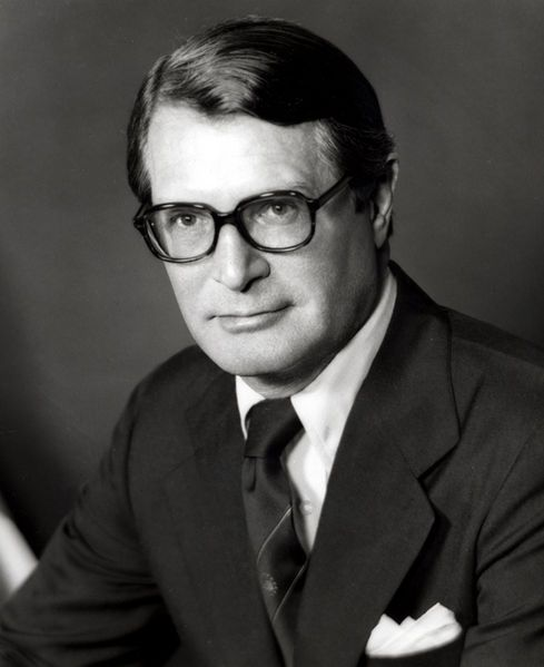 The Colorado Attorney General: US Attorneys General, 1960-1980