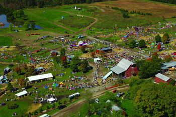 Pumpkin Patches In Maryland And Northern Virginia 2017