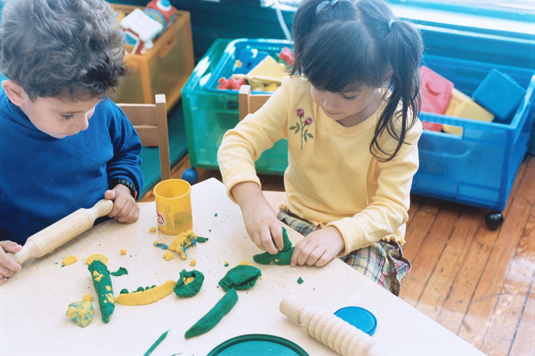 how does play support holistic development Learning according to the child development institute, 75 percent of brain development occurs after birth physical play helps a child to develop connections between the nerve cells and the brain.