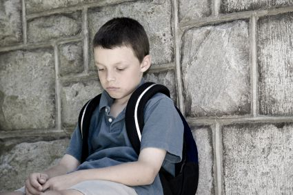 Untreated ADHD can lead to other problems.