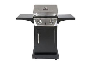 Top 9 Gas Grills Under 250 For 2017