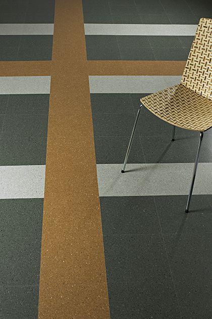 vinyl flooring tile pictures