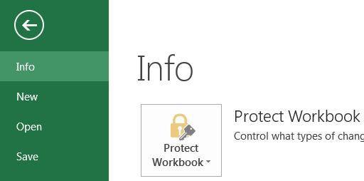 microsoft office documents