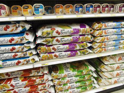 Can Frozen Foods Expire