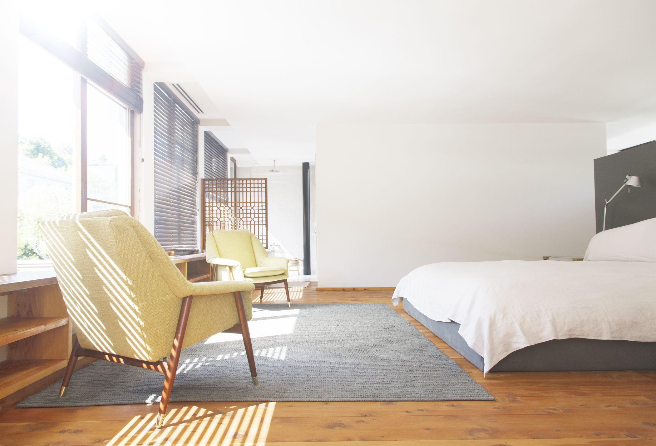 bedroom flooring. 6 Easy Steps to an Allergy Proof Bedroom Best Flooring Options for the