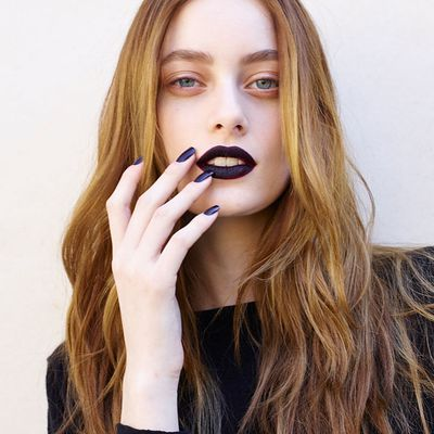 5 Swoon Worthy Spring Makeup Looks