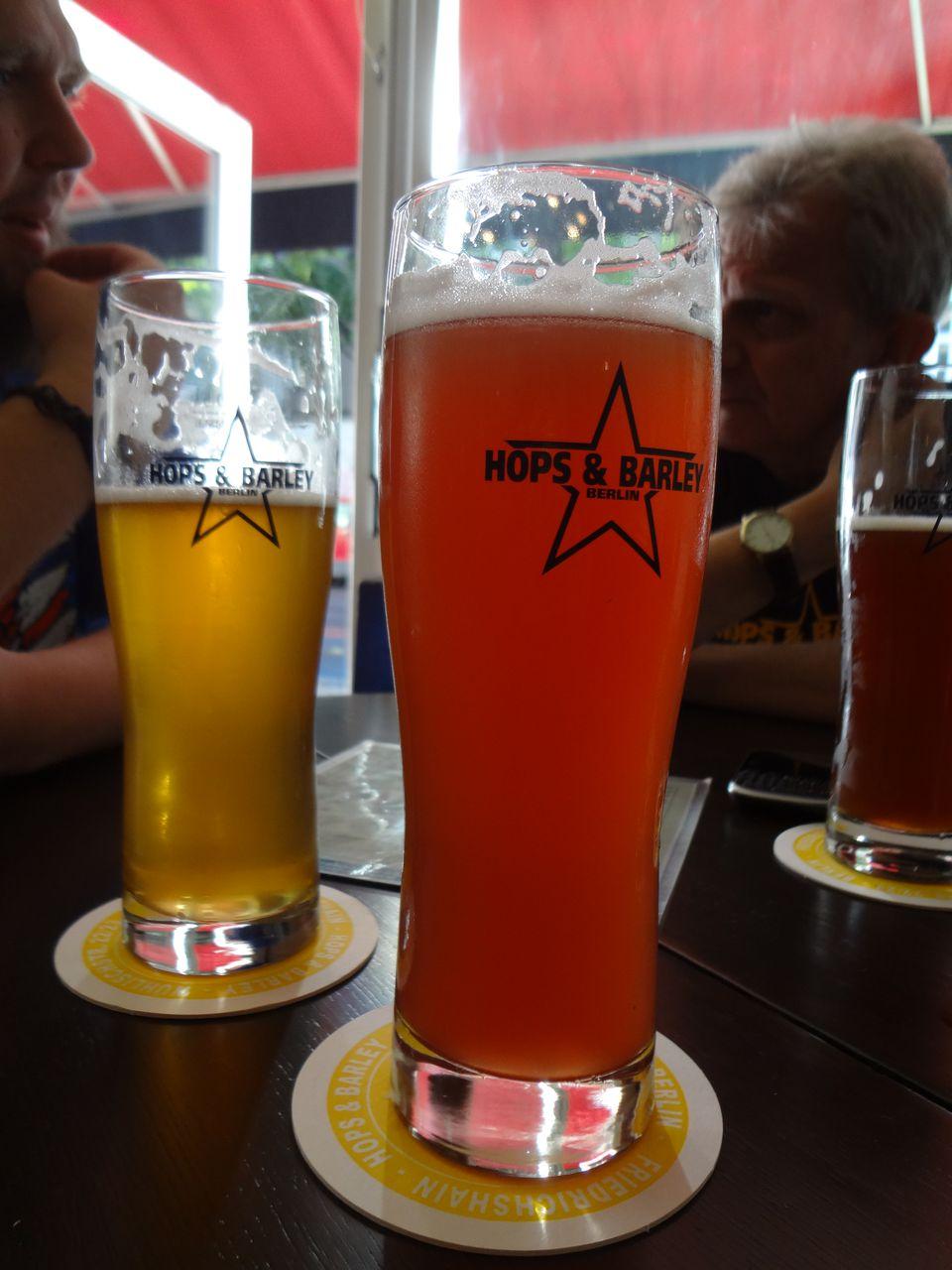 Hops and Barley beer.jpg